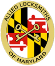 Allied Locksmith MD