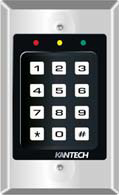 Electronic Access Control Locksmiths MD 3